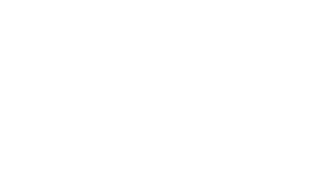 Logog ChaGraphics réalisé pour et par Charlène VERRIER en blanc