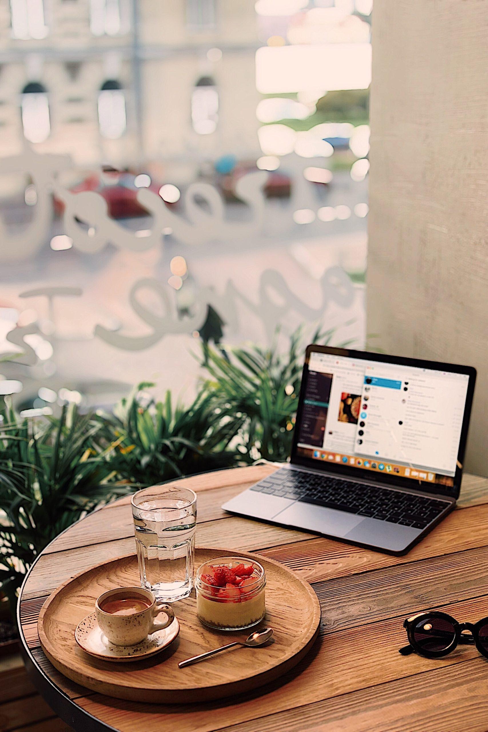 Read more about the article Les idées reçues freelance les plus rencontrées – partie 1